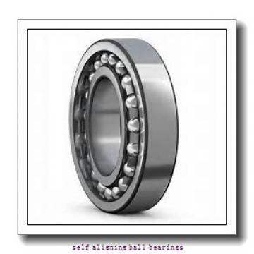 NTN 2205C3  Self Aligning Ball Bearings