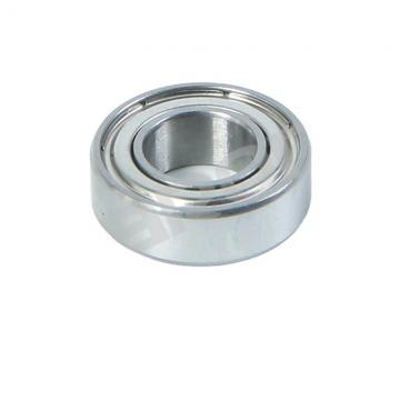 C3 Germany Deep Groove Iron Seal Ball Bearing 6204.2rsr. C3