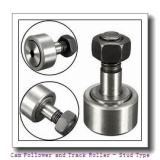 RBC BEARINGS S 32  Cam Follower and Track Roller - Stud Type