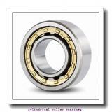 2.85 Inch | 72.38 Millimeter x 4.331 Inch | 110 Millimeter x 0.866 Inch | 22 Millimeter  LINK BELT M1212UV  Cylindrical Roller Bearings