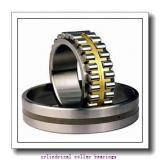 3.504 Inch | 89.014 Millimeter x 5.118 Inch | 130 Millimeter x 0.984 Inch | 25 Millimeter  LINK BELT M1215EHX  Cylindrical Roller Bearings