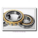 2.186 Inch | 55.519 Millimeter x 3.346 Inch | 85 Millimeter x 0.748 Inch | 19 Millimeter  LINK BELT M1209GUV  Cylindrical Roller Bearings