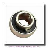 NTN NPS012RP  Insert Bearings Spherical OD