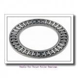 1.181 Inch | 30 Millimeter x 1.378 Inch | 35 Millimeter x 0.669 Inch | 17 Millimeter  IKO LRT303517  Needle Non Thrust Roller Bearings
