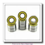 4.724 Inch | 120 Millimeter x 7.087 Inch | 180 Millimeter x 1.102 Inch | 28 Millimeter  TIMKEN 3MMV9124HXVVSULFS637  Precision Ball Bearings