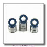 4.724 Inch | 120 Millimeter x 7.087 Inch | 180 Millimeter x 2.205 Inch | 56 Millimeter  TIMKEN 3MMV9124HXVVDULFS637  Precision Ball Bearings