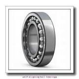 NSK 1216J  Self Aligning Ball Bearings